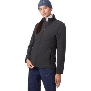 OUTDOOR RESEARCH Ferrosi Insulated Jacket